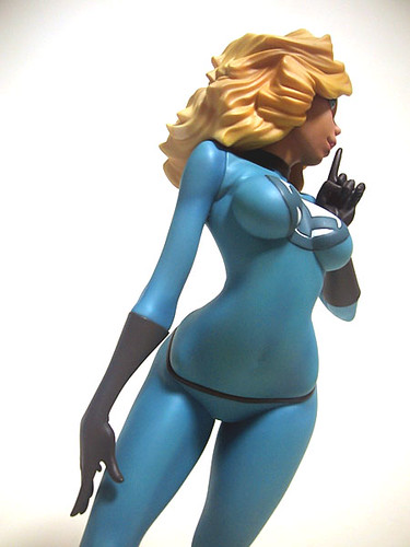 invisible_woman4