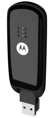 Motorola USB
