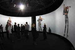 ACO Virtual Orchestra
