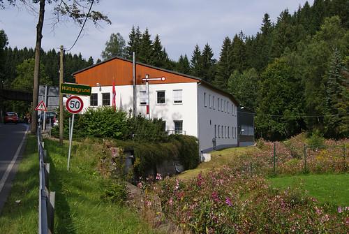 TdoT Auhagen 2010