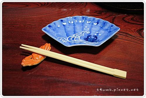 螃蟹大餐(6)