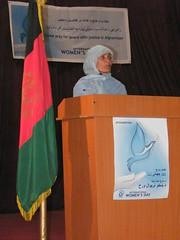 The Koran Singer (Lauras Eye) Tags: afghanistan kabul koran womensday koransinger