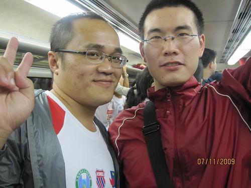 2009太魯閣馬拉松--182