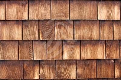 wooden-shingles-3