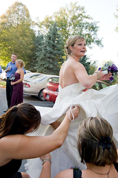 Wedding2-27