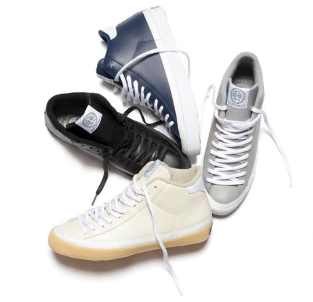 gourmet-spring-2011-sneakers-1