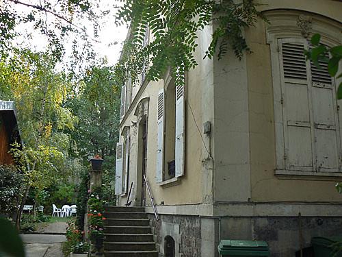 maison de l'église russe.jpg