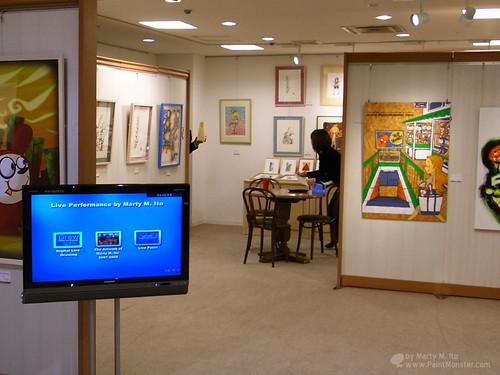 20101116solo_exhibition04