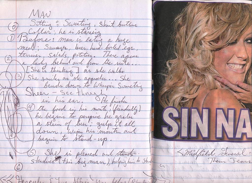 notebook_A