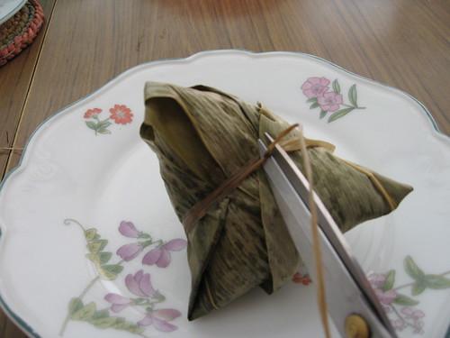 cut Bak Chang