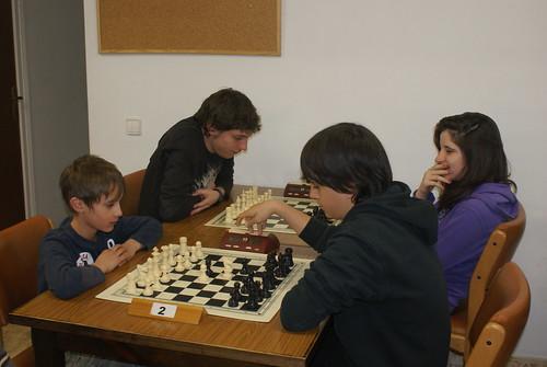 2011_Juvenil Andorra (2)