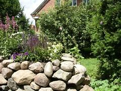 Gartentraum Rehbeck
