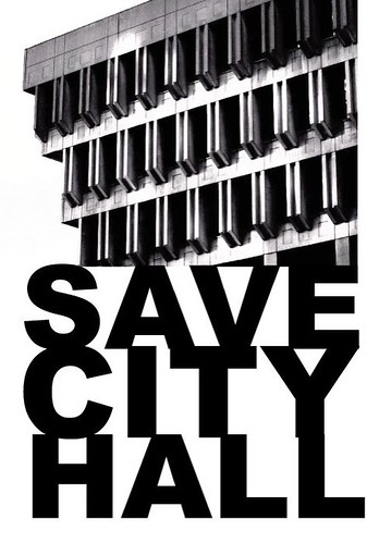 savecityhall