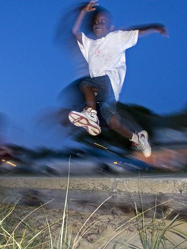 kid jumping vertical.jpg