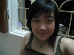 IMG_0029 (green_nui_a7) Tags: Ảnh mới