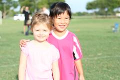 足球小姐妹