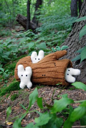 woodins