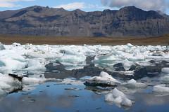 Jokulsrln 2 (22) (Sbumbiz) Tags: iceland ghiacciaio jokulsrln