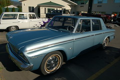 Arts 64 Studebaker (briankcurtis) Tags: am can meet zone 2007