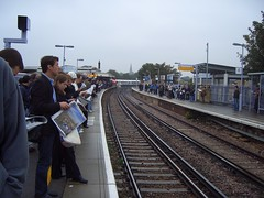 37 2nd October 2007