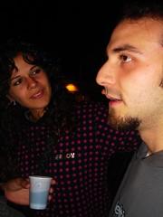 Profilo 2 (Tommaso Ciuffoletti aka Inoz) Tags: profilo