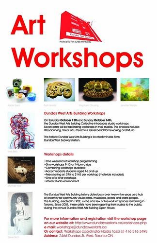 Workshop_Poster_copy