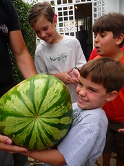 WatermelonParty_Feb09 (4)