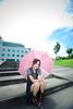 果子 (Funstyle) Tags: portrait woman cute girl beauty model nikon asia taiwan babe taipei 台灣 fx 2010 peopel 人像 美女 外拍 正妹 網路美女 tamron1735mm mikako 永和 果子 四號公園 d700 みかこ 完美鏡界