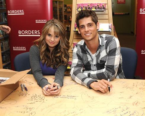 debby-ryan-borders-jean-luc-12