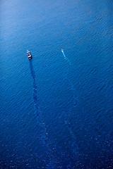 20100618-tedx-oil-spill-1377