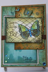 IMG_8778 (sheila hnili) Tags: artistic happiness stamp sheet outpost cg125 unmounted