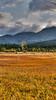 Deep Nikko in Autumn-1000644_tonemapped (Gideon Davidson) Tags: autumn nikko hdr tochigi japanhdr