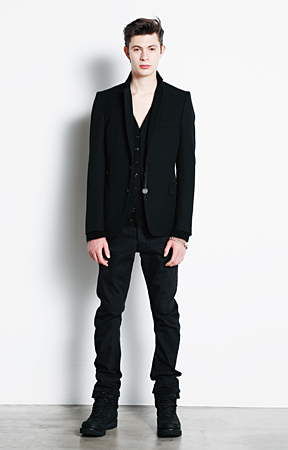 Jono McNamara0020_ATTACHMENT AW10(Official)