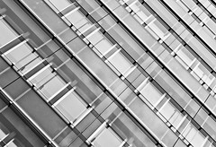Cross Lines (MeckiMac) Tags: leica blackandwhite abstract building delete10 architecture delete9 delete5 delete2 pattern architecturaldetail delete6 delete7 delete8 delete3 delete delete4 save save2 m8 deletedbydeletemeuncensored