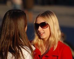 (akk_rus) Tags: street city girls people woman girl lady nikon women russia moscow candid moskau moscou       d80 nikond80