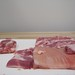 meat_078