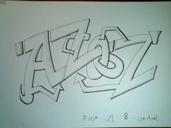 (MY Drawings ->  ~) Tags: