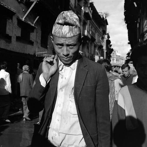 kathmandu1995_02