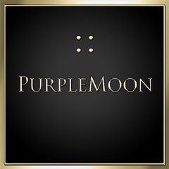 The Art of MOTION Sponsor _ PurpleMoon Creations