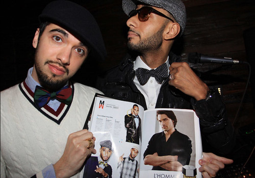 DJ-Cassidy-and-Swizz-Beatz-GQ