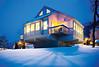 "Christmas Mountain Village ™ in Wisconsin Dells, Wisconsin (Bluegreen-Resorts) Tags: wisconsin cabin dells bluegreen resort"" travel"" vacation"" rentals"" ""ski ""hotels bluegreenresorts ""wisconsin resorts"" dells"" waterparks""wisconsin"