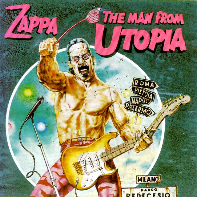 frank zappa [the man from utopia]_02