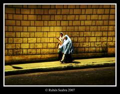 * Censured Women (*atrium09) Tags: street travel topf25 women bravo egypt olympus censored cairo egipto hdr censured photomatix magicdonkey atrium09 mywinners abigfave impressedbeauty diamondclassphotographer flickrdiamond rubenseabra thegoldendreams