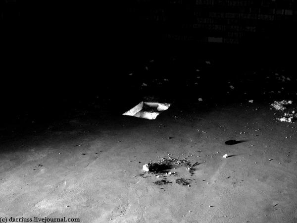 institute_abandoned_5