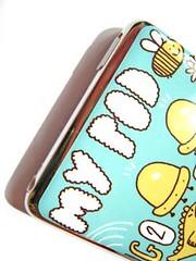 001 (sheepme_rox) Tags: art apple video skins ipod skin stickers itunes mp3 custom nano dcoration ipods autocollant itune customisation