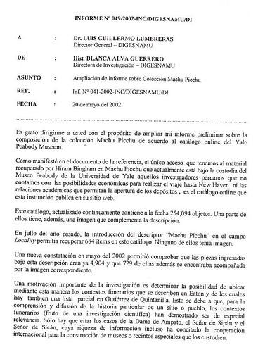 Inf.049-2002-INC-DIGESNAMU - Hist. Blanca Alva (1)
