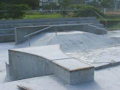 Visão geral - 10/07/2007