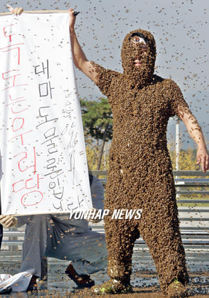 korean-beeman1.jpg