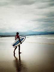 Go Surfing (Jerome Mercier) Tags: ocean leica france photo surf foto photographie photos atlantic 64 fotos biarritz photographe aquitaine fr69 compet leicadigilux3 digilux3 jm69007 kidcontest jeromemercier jeromemercierphoto jmbook bookjm