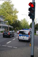 Bombenfund Mainzer Str. 30.07.07